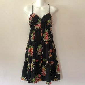 🌺AMERICAN EAGLE OUTFITTERS SUNDRESS LIKE NEW! 🌺